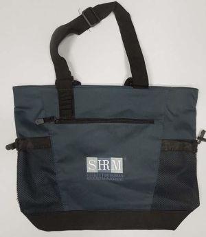 SHRM Tote Bag