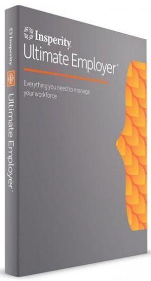 Ultimate Employer -- Desktop Version