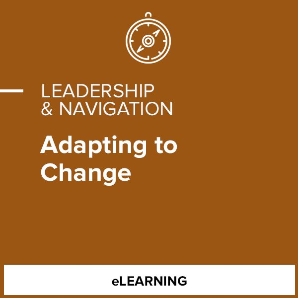 How To Adapt To Change At The workplace