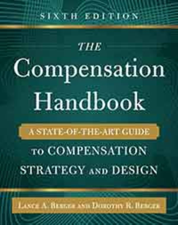 Books for HR and Compensation Human Resource and Compensation – Hr Payroll Job Description