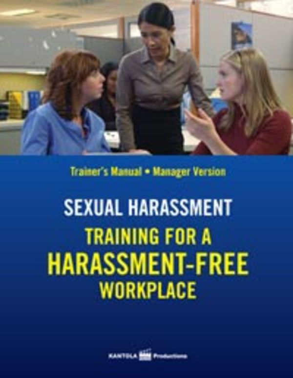 essays on sexual harassment prevention in the workplace Get essay assignment help on sexual harassment in workplace sexual harassment is intimidation in which anyone forces the weaker person to act something.