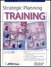 Strategic Planning Training