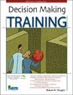Decision-Making Training