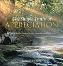 Simple Truths of Appreciation
