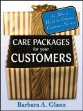 Care Packages for Your Customers