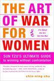 The Art of War for Women (Paperback)