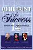 Blueprint for Success (Sonia Aranza)