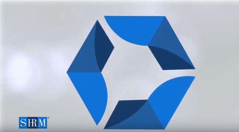 SHRM Brand 2019 Video