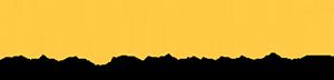 Simpliance Logo